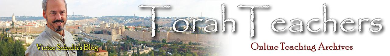 torah-teachers-new-banner-12801.jpg
